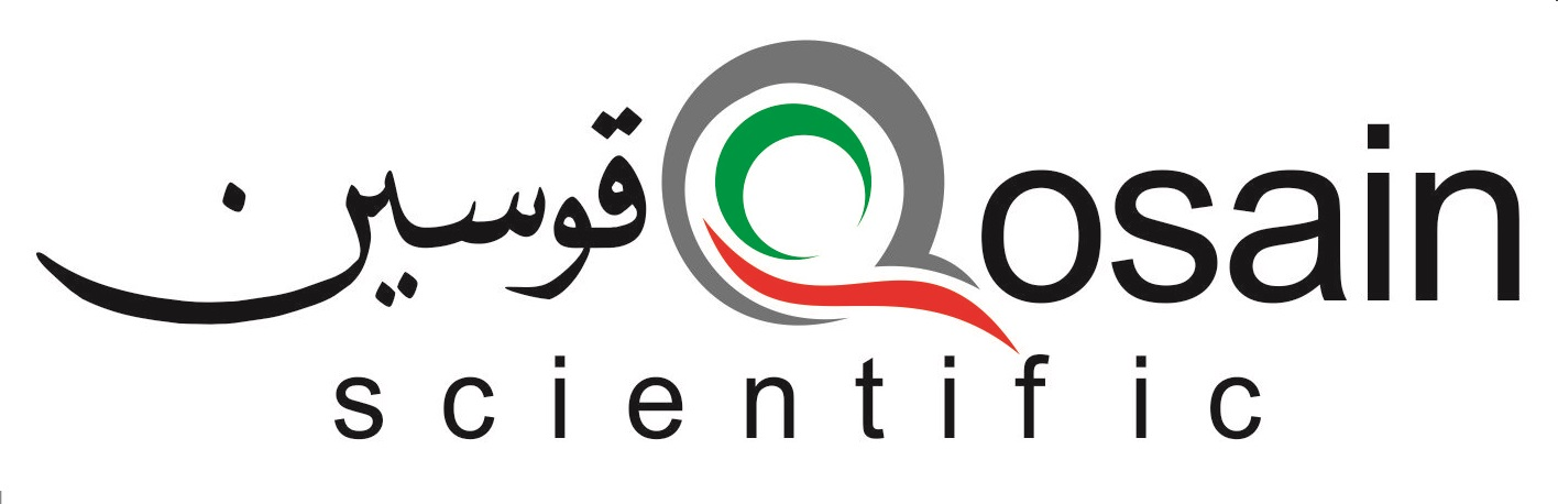 Qosain Scientific